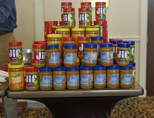 peanut butter collection.jpg