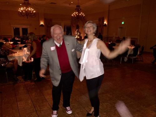 Ballroom Dancing: Master The Art of Ballroom Dancing John Dodson